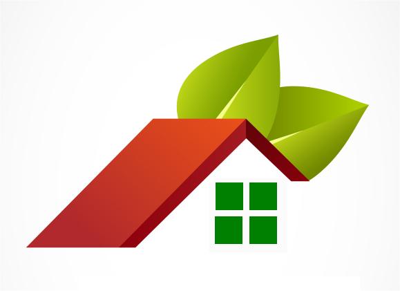 RZ Landscaping & Home Improvement